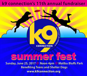 k9_SummerFest_June2017_logo_350x307